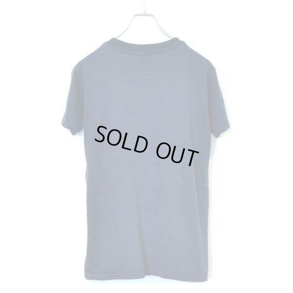 画像2: 80s Champion Print T-shirts