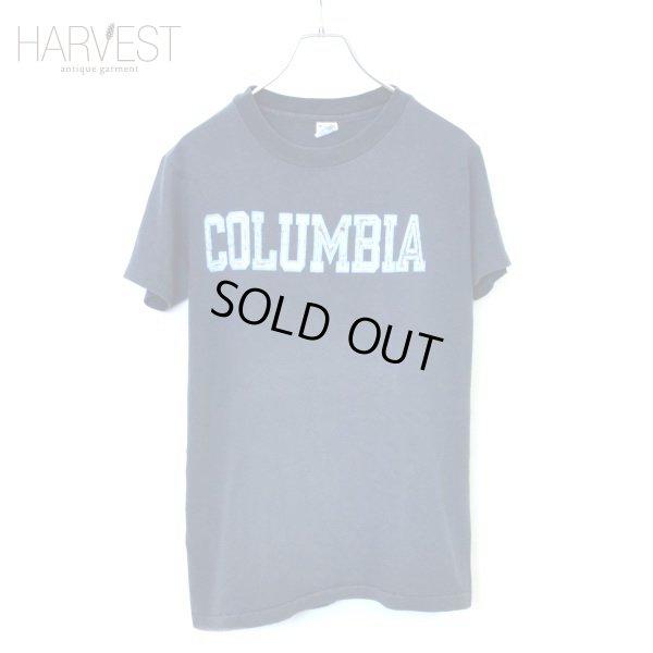画像1: 80s Champion Print T-shirts