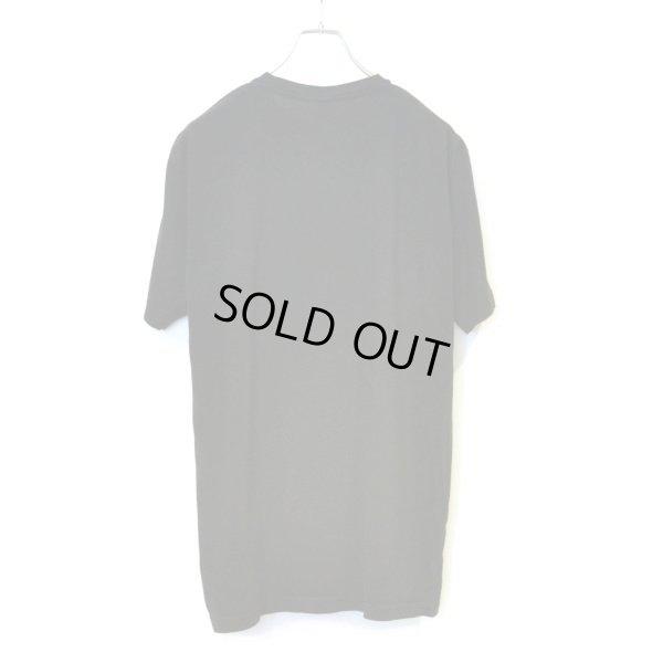 画像2: The Core Muse Rock T-shirts