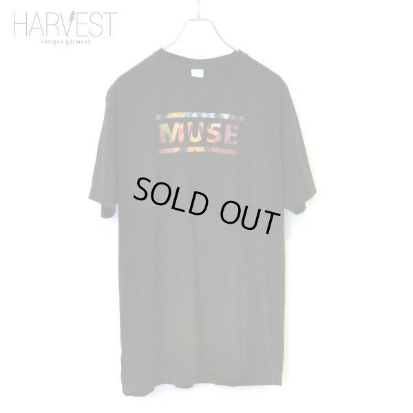 画像1: The Core Muse Rock T-shirts