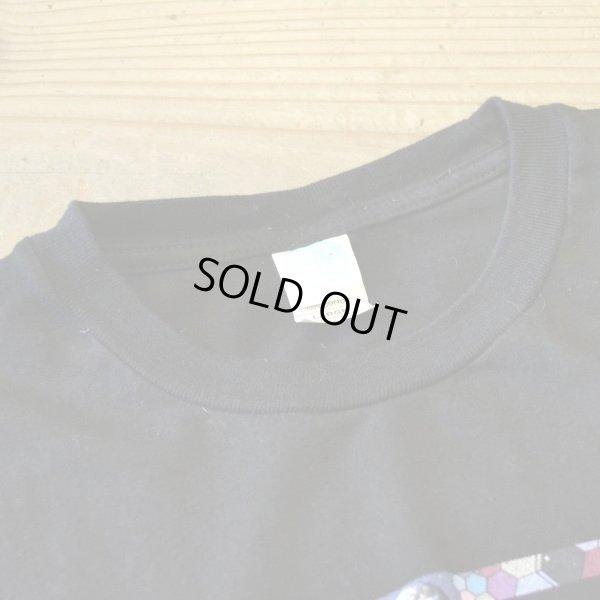 画像4: The Core Muse Rock T-shirts