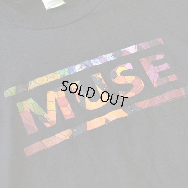 画像5: The Core Muse Rock T-shirts