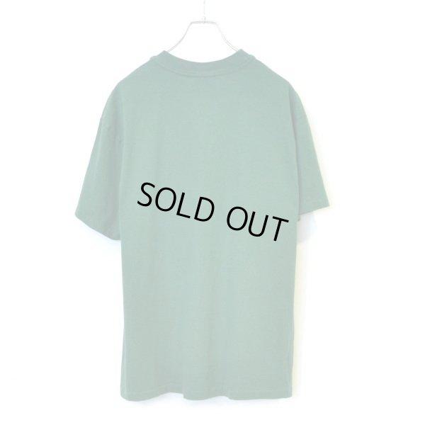 画像2: 90s Hanes Print T-shirts