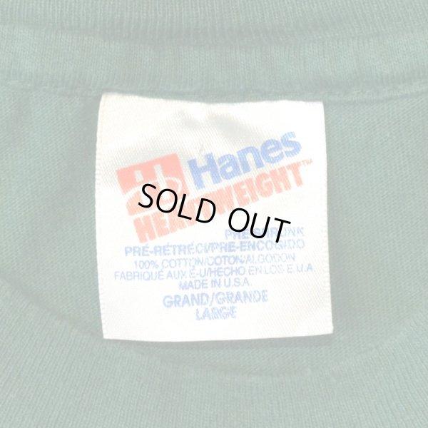 画像3: 90s Hanes Print T-shirts