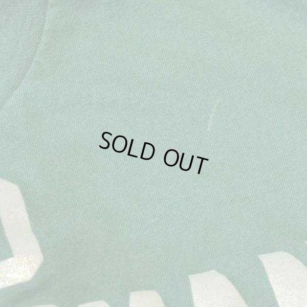 画像4: 90s Hanes Print T-shirts