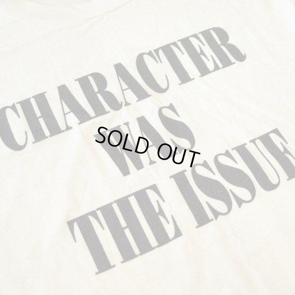 画像5: 80s JERZEES Old Print T-shirts