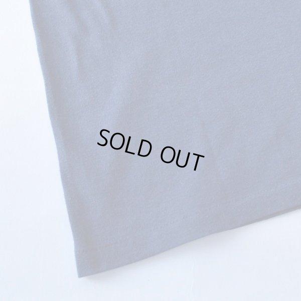 画像5: Hanes ヘインズ 80年代 モトローラ プリントTシャツ 【Mサイズ】
