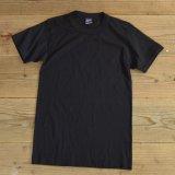 Levi's Plain T-Shirts