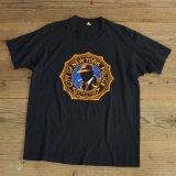 80s SCREENSTARS Old T-Shirts