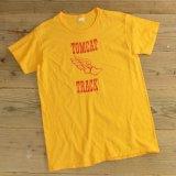 70-80s STEDMAN Wingfoot T-Shirts