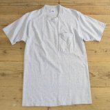 BVD Pocket T-Shirts MADE IN USA