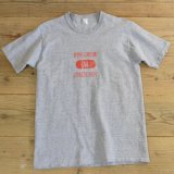 SOFFE College Print T-Shirts MADE IN USA