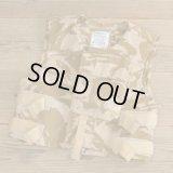 British Army Desert Camouflage Combat Vest