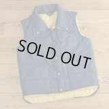JCPenney Nylon Vest 【Small】