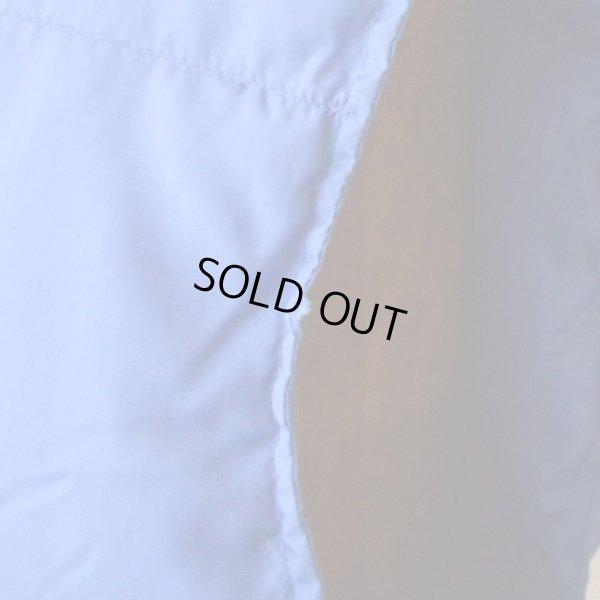 画像4: LAND`S END Nylon Down Vest